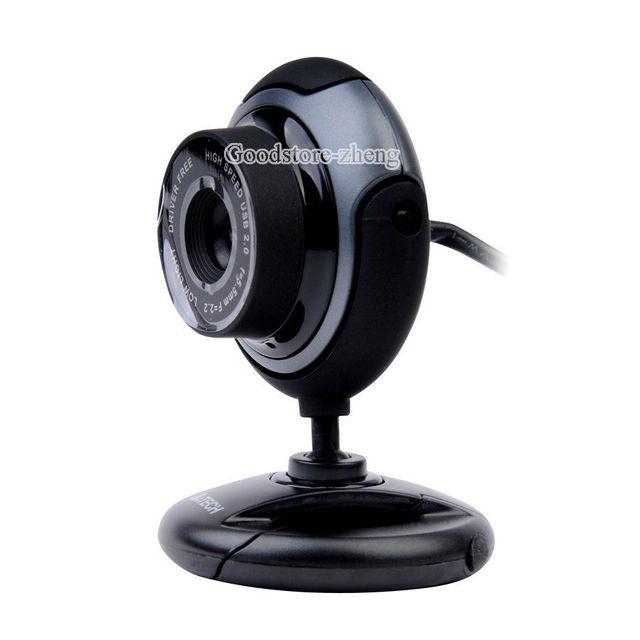 A4Tech PK-710G Webcam Driver (2019)
