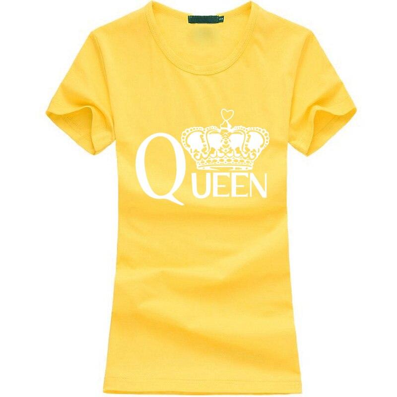 HTB1xRchKpXXXXbYaXXXq6xXFXXXK - Fashion Queen Letters print women t-shirt 2017