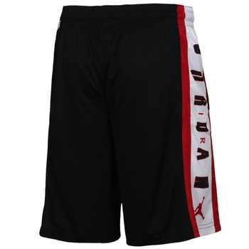 Original New Arrival 2018 NIKE Men\'s Graphic Basketball Shorts Sportswear