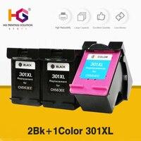 https://ae01.alicdn.com/kf/HTB1xReTclWD3KVjSZFsq6AqkpXab/QSYRAINBOW-HP-301-301XL-INK-Deskjet-1050-2050-3050-2150-1510-2540.jpg