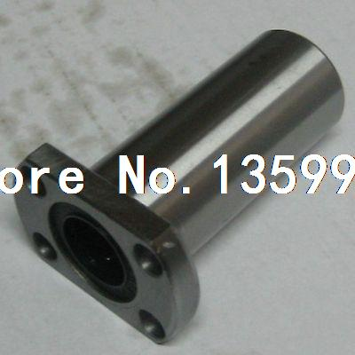 (2) Ellipse Long Type CNC Linear Motion Metal Shield Bearing 16*28*70mm LMH16LUU(2) Ellipse Long Type CNC Linear Motion Metal Shield Bearing 16*28*70mm LMH16LUU