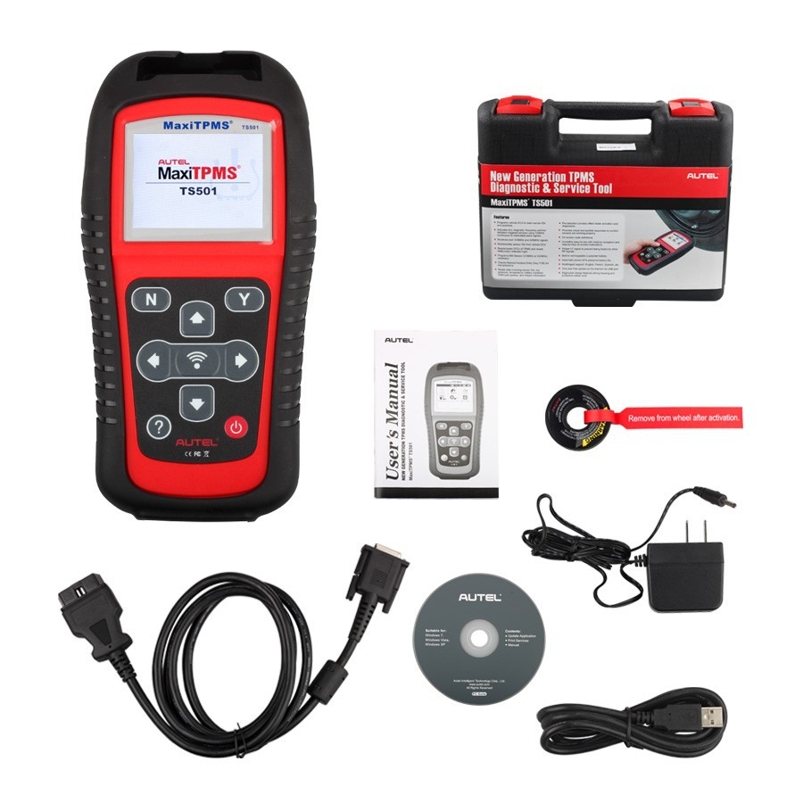 tpms-diagnostic-and-service-tool-6