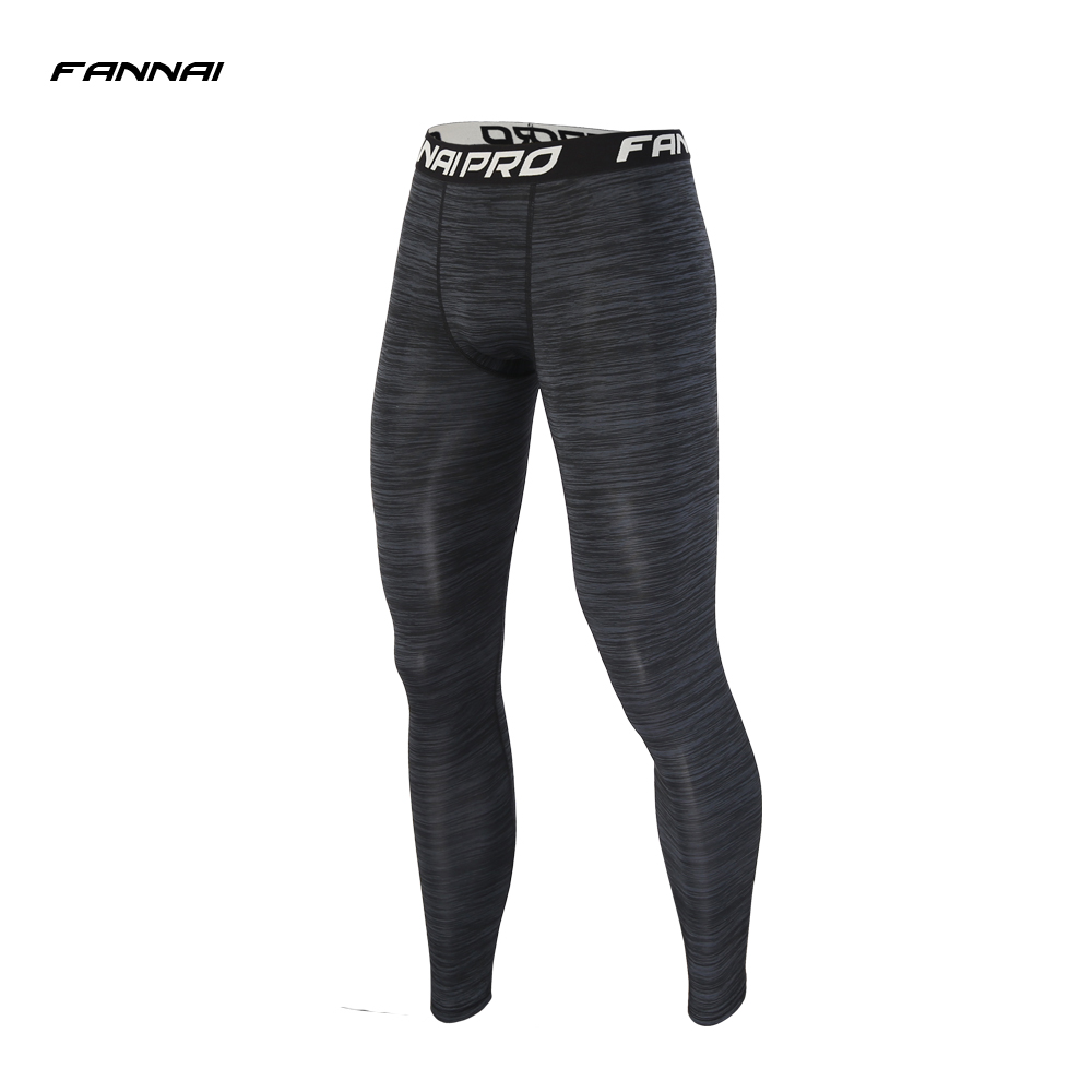 Image 5 - New 3Pcs Running Set Mens Quick Dry Men Compression Sport Suit Fitness Tight Gym Clothing Jogging Suit Workout Mens Sportswear-in Running Sets from Sports & Entertainment on AliExpress