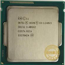 Intel Core i5-680 I5 680 Processor CPU 4M Cache 3.6 GHz LGA 1156 Desktop Processor