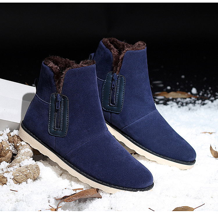 winter shoes men (4)
