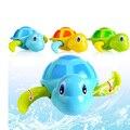Verano Del Bebé Juguetes Para el Baño en el Baño whale Spray de Agua los niños de la Tortuga de Los Animales Juguetes Educativos Juguetes para Niños Niños Niñas XZ03