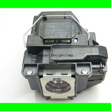 Quality-Lamp HOUSING Original WITH FOR H444A/H444B