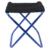 Luz Ultra portátil Dobrável Cadeira De Pesca Cadeira Assento para Cadeira de Praia de Acampamento Ao Ar Livre de Lazer Picnic CHURRASCO Outros Instrumentos De Pesca Com Saco
