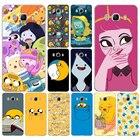 025FG Adventure Time...