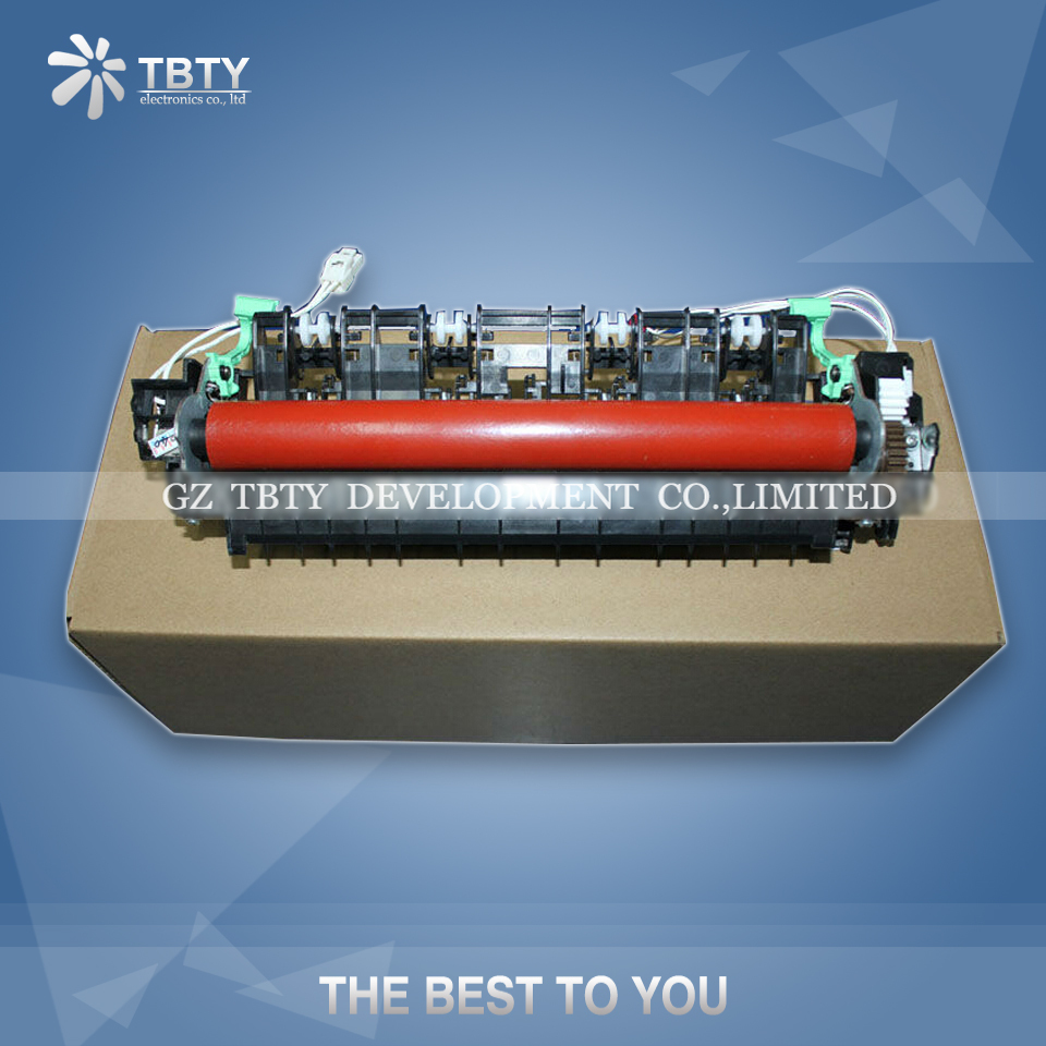 Printer Heating Unit Fuser Assy For Brother FAX 2890 2990 2840 7290 7055 7060 7057 7065 Fuser Assembly On Sale printer heating unit fuser assy for fuji xerox phaser 3500 3600 fuser assembly on sale