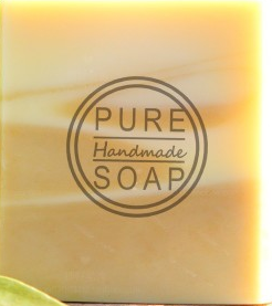 pure soap handmade soap pattern Mini diy soap stamp chaprter seal 4 5CM|Stamps|   - AliExpress