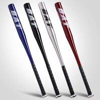 New Aluminium Alloy Baseball Bat Of The Bit Softball Bats 25 28 30 32 34 Inch