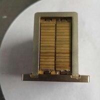 808nm 32 бара диод для удаления волос лазерный Бар Ремонт для лазерной эпиляции