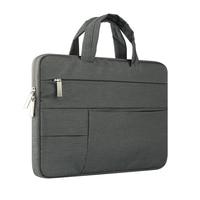 Laptop Bag 13 14 15 15 6 Inch Handbag Protective Cover Case For Asus Dell Lenovo