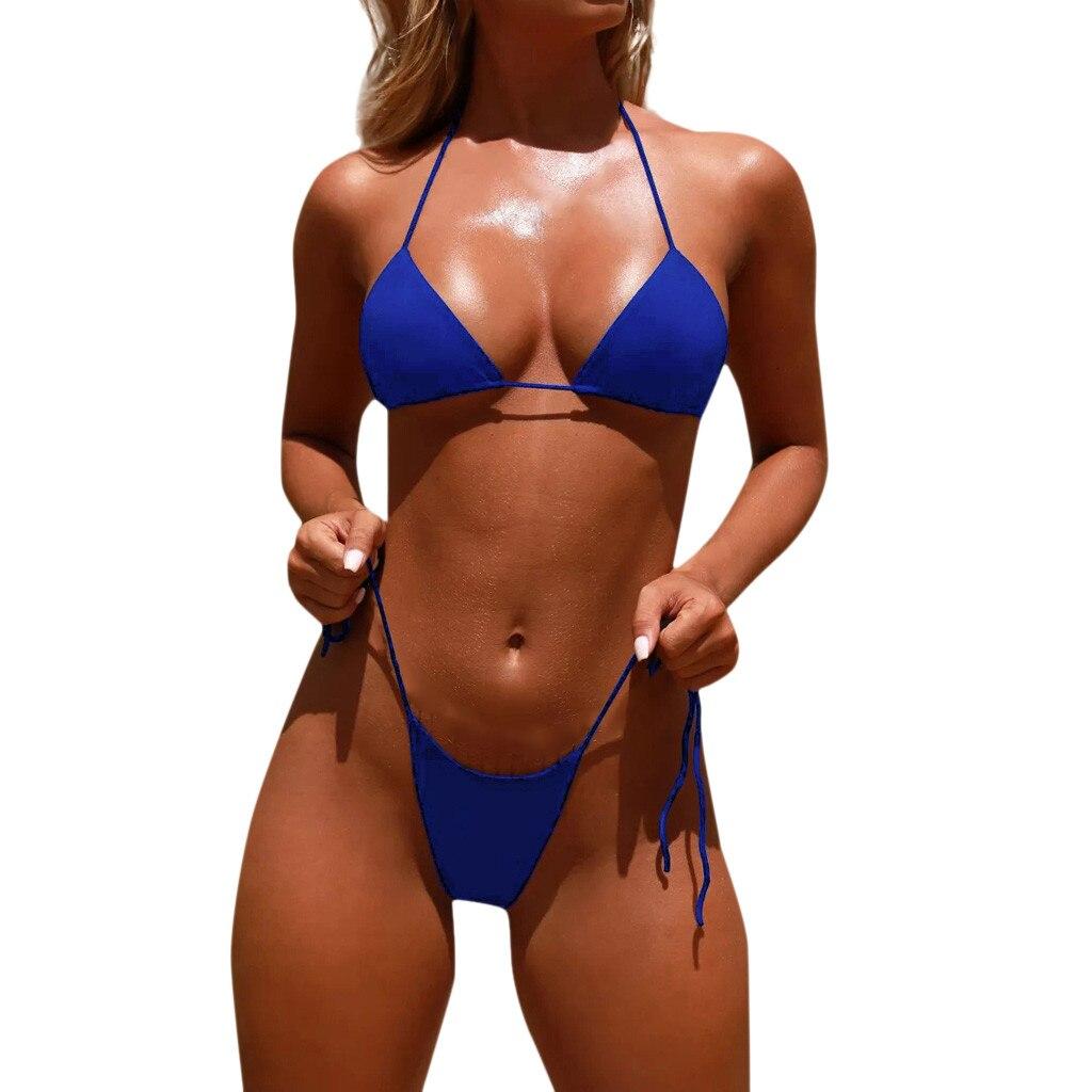 "Bikini ""Manuela"" 91"