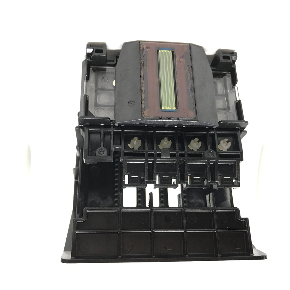 Original 950 951 950XL 951XL Printhead Print Head For HP Pro 8100 8600 8610 8615 8620 8625 8630 251dw 276dw with cleaning tool картридж с чернилами yotat hp 8100 8600 8610 8620 8630 8640 8660 8615 8625 251dw 276dw for hp 950 printhead