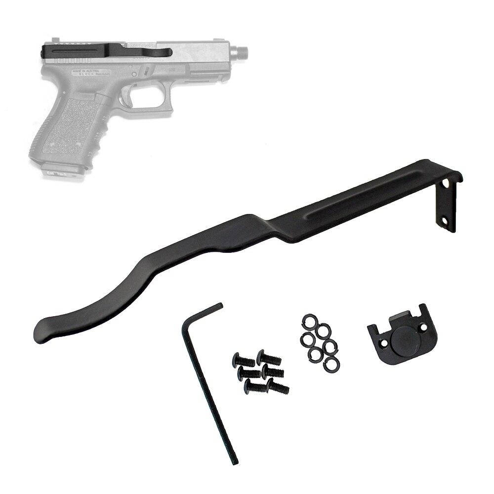 Concealed Carry Clips suitable for Glocks 1 Gen Part Fits Models 17 19 22 23 24 25 26 27 28 30S 31 32 33 34 35 36