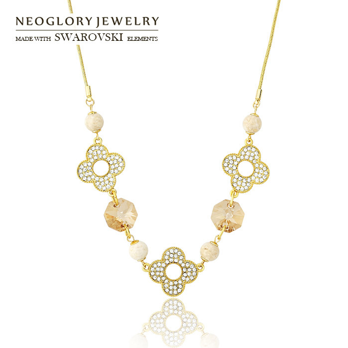 Popular Light Gold JewelleryBuy Cheap Light Gold Jewellery lots