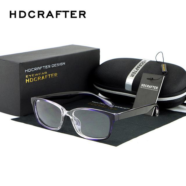 2017 new gradiente pontos tom óculos de sol designer de alta moda marcas para as mulheres óculos de sol cateyes óculos de sol feminino