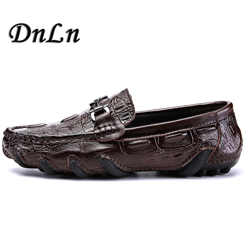 Soft Leather Men Loafers New Handmade Casual Shoes Men Moccasins For Men Leather Flat Shoes D30 new brand men loafers genuine leather england designer business casual shoes classical male driving flats handmade moccasins