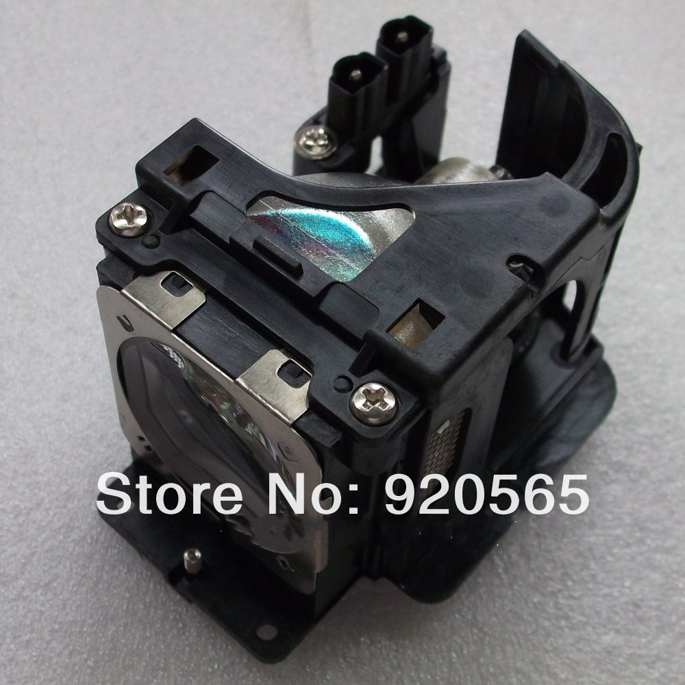 Replacement Projector Lamp With Housing POA-LMP115 / 610-334-9565 for EIKI  LC-XB33N/LC-XB33/LC-XB31 Projector 23040021 original bare lamp with housing for eiki lc xdp3500 lc xip2600 projector