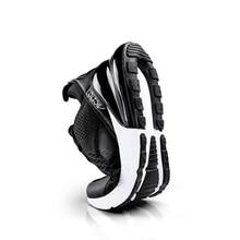 Легкие мужские кроссовки в простом стиле в стиле пэчворк сетчатые кроссовки 270 зимние наивысшего качества спортивные мужские кроссовки для фитнеса