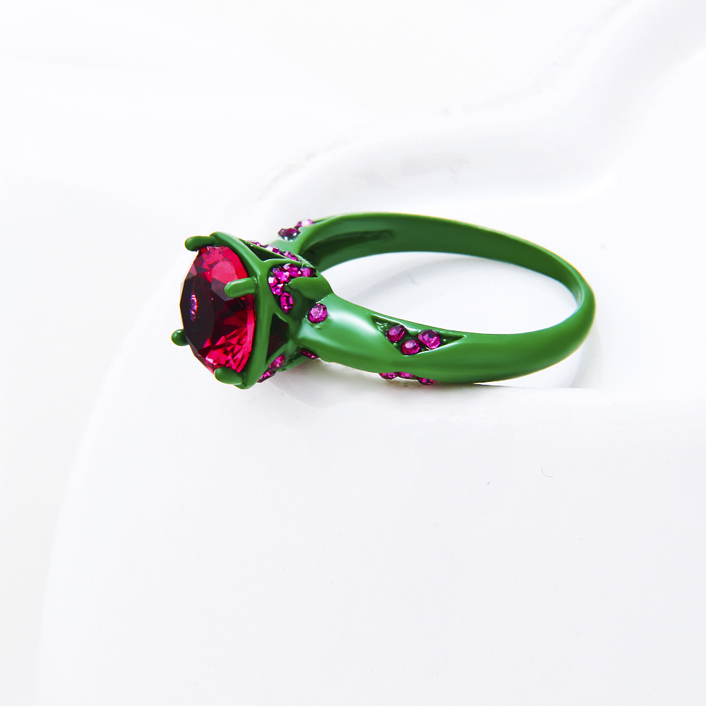 rings that have nothing to do with marriage turkish wedding ring Turkish Wedding Harem Rings According