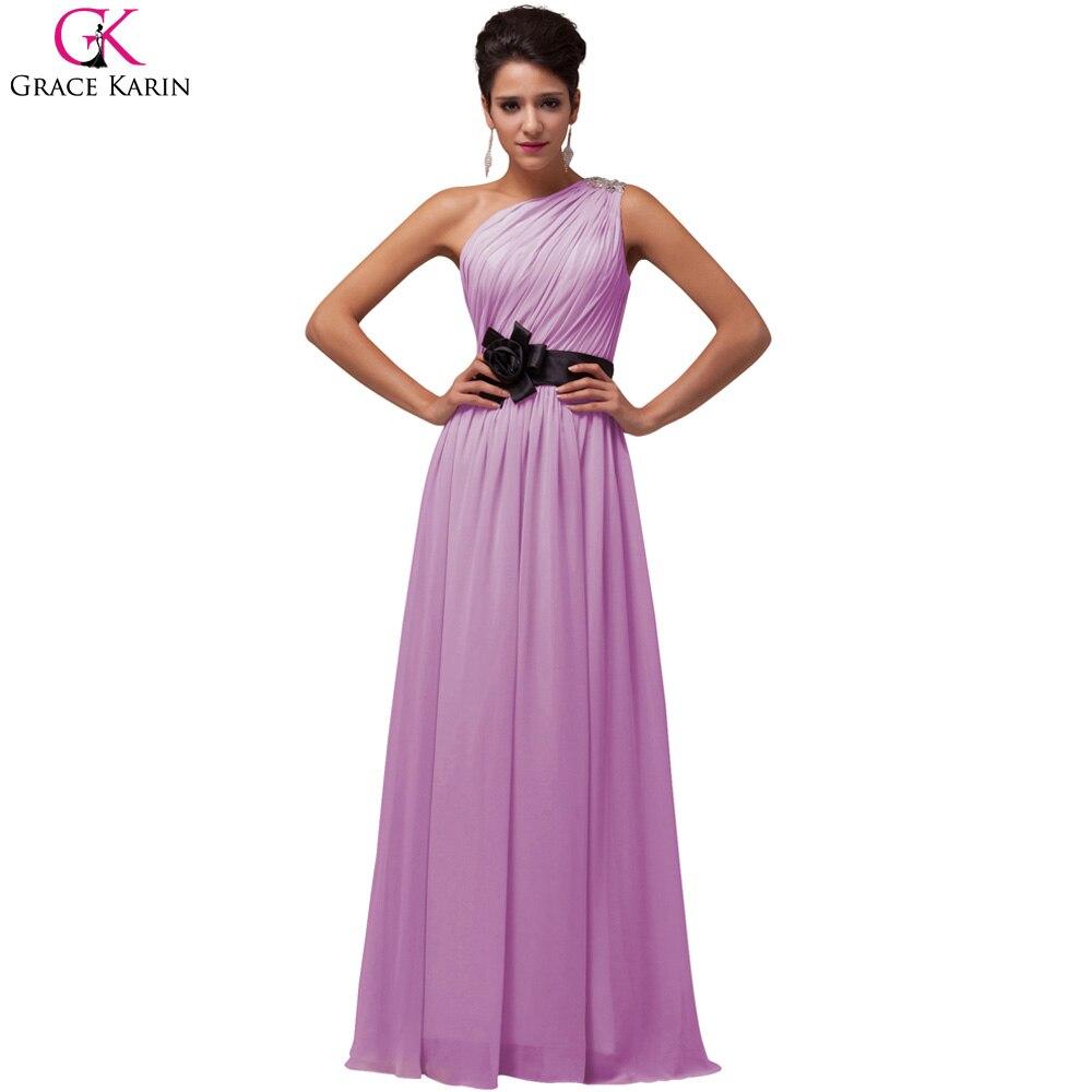 Popular Long Dinner Dresses-Buy Cheap Long Dinner Dresses lots ...