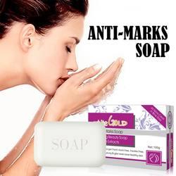 Ручной отбеливающий форма для мыла ручной работы отбеливание кисточки для ухода за кожей скрасить красота уход за кожей продукты 100 г