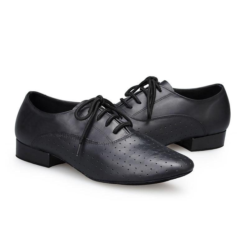 zapatillas de deporte para baratas predominante última selección de 2019 €40.42 50% de DESCUENTO|Zapatos de baile para hombre Zapatillas Zapatos  modernos baile latino zapatos de baile para adultos cuadrados zapatos de  baile ...