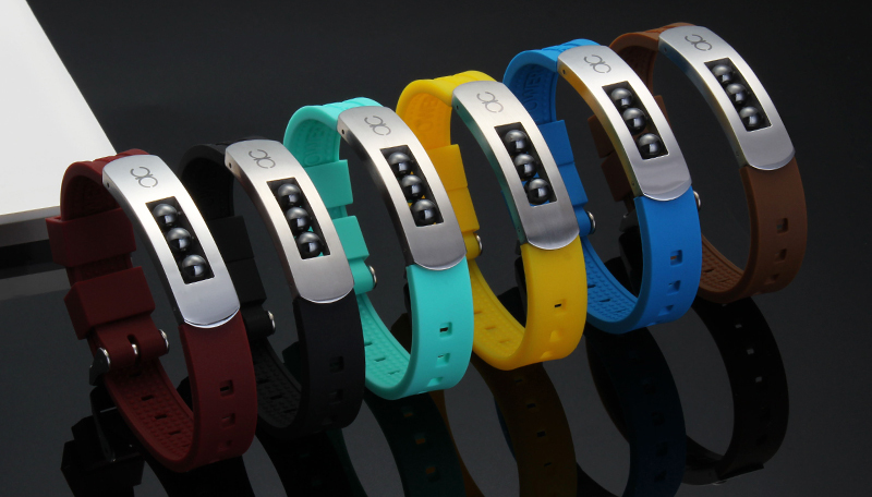 20005 Energy Bracelet Details_01