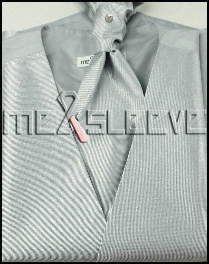 hot sale cheaper wedding party Mens Suit Tuxedo Dress fancey Vest