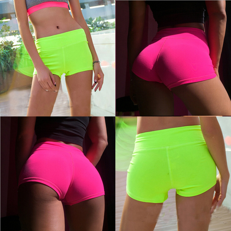Shop Under Armour Women's Shorts FREE SHIPPING available in.
