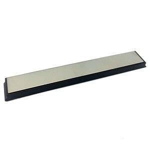 Image 5 - 5 sztuk/zestaw nóż kuchenny osełka diamentowa do noży Apex ostrzałka do ostrzenia ostrzy ruixin