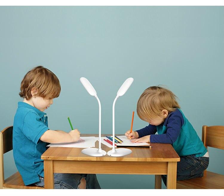 desk lamp (11)