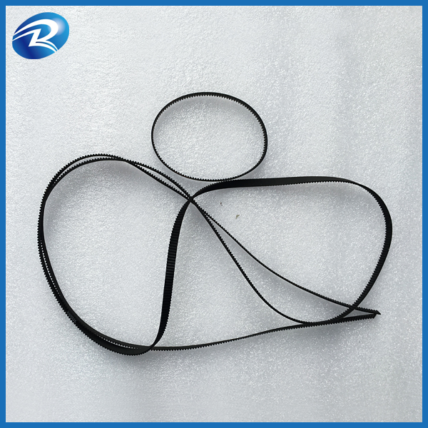 QIDI TECHNOLOGY A Set Of High Quality Belt For QIDI TECH I  3d Printer