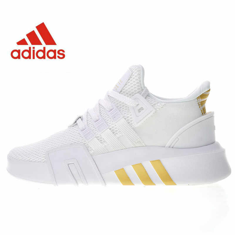 info for a02d0 ba9f1 Adidas EQT Basketball ADV Mens and Womens Running Shoes, New Outdoor  Sports Shoes Breathable Shock