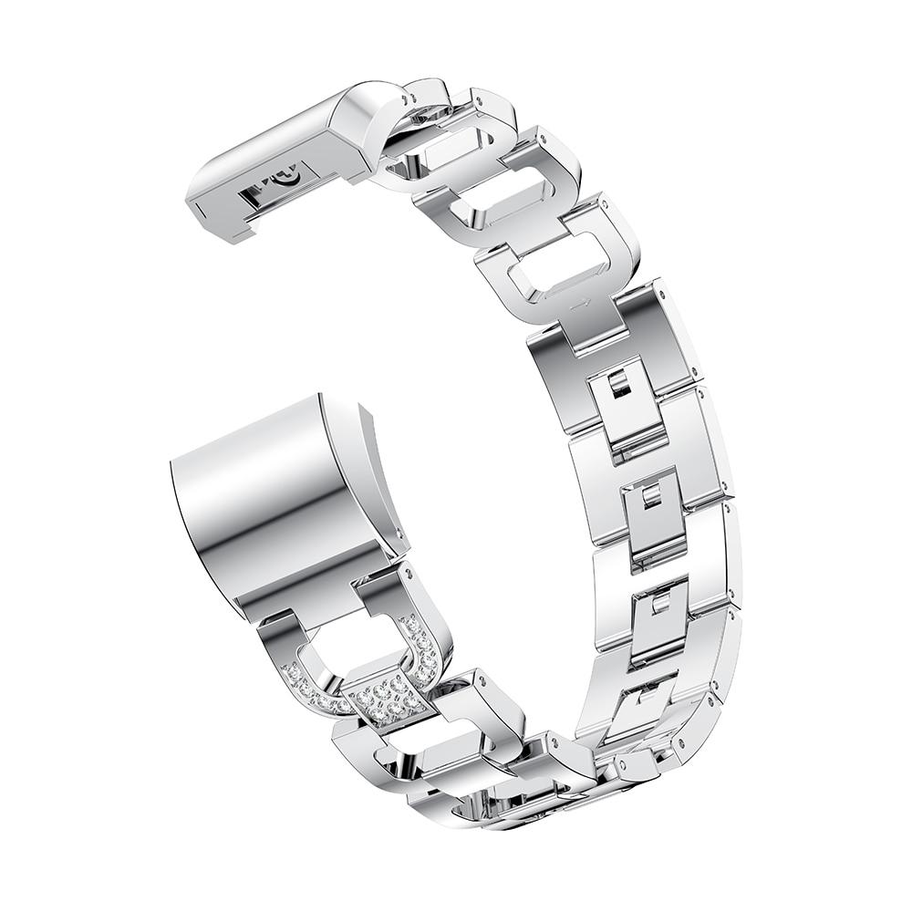 para fitbit charge2 pulseiras substituir acessórios