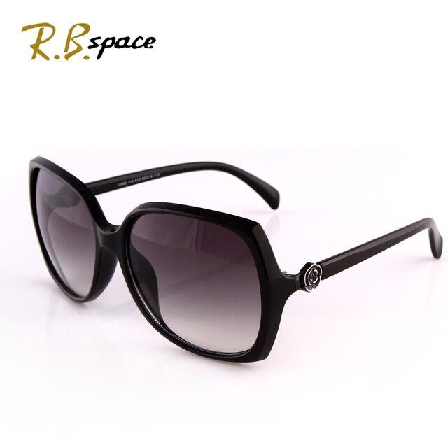 Rbspace moda óculos óculos De Sol do Vintage mulheres grife De luxo 2014  Gafas Oculos De e0255f6cfa