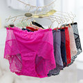 Briefs Women High Waist Panties Sexy Lingerie Lace Womens Underwear Lingerie Intimates Women Intimates Lingerie Intimates Sexy