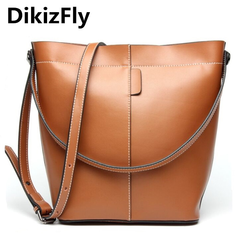 bags fashion shoulder crossbody bag women bag designer luxury handbags