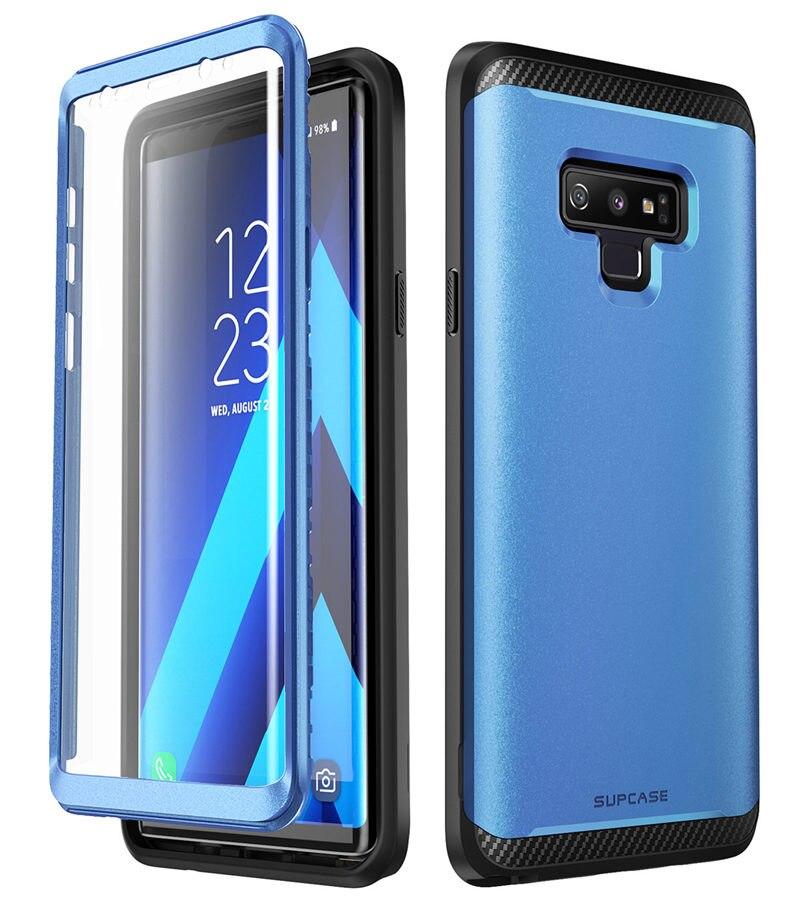new-blue-1
