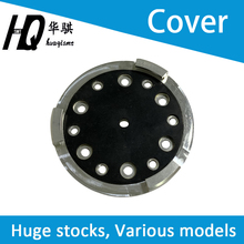 Cover used for XPF Fuji chip mounter 2AGGHB002301 2AGGHB002305 AGGPH8601 AGGPH8602 SMT SMD spare parts spare parts 316590 a01 4001121781 used 100