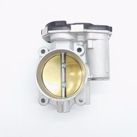 For GM Throttle Body For Camaro CTS STS SRX Equinox Terrain 3 6L 3 0L 2