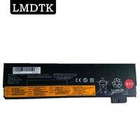 LMDTK NEW 6 CELS LAPTOP BATTERY FOR LENOVO Thinkpad T470 T570 P51S 01AV422 01AV423 01AV424 01AV425 01AV426 01AV427 01AV428