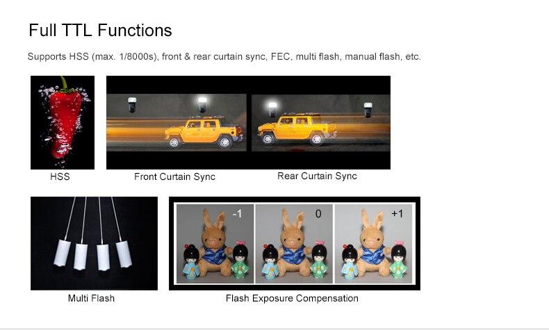 Products_Camera_Flash_V860IIF_05