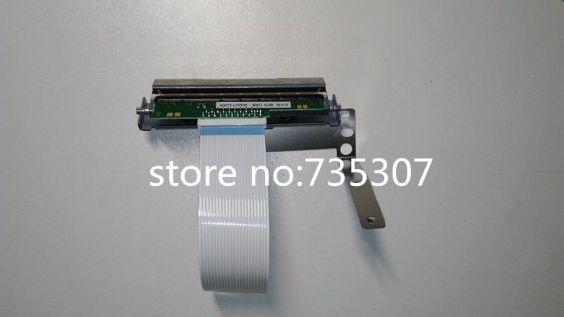 new original thermal printhead for SRP350PLUS print head SRP 350PLUS TPH
