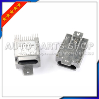 High Quality cooling fan control for Mercedes Benz OEM 025 545 33 32