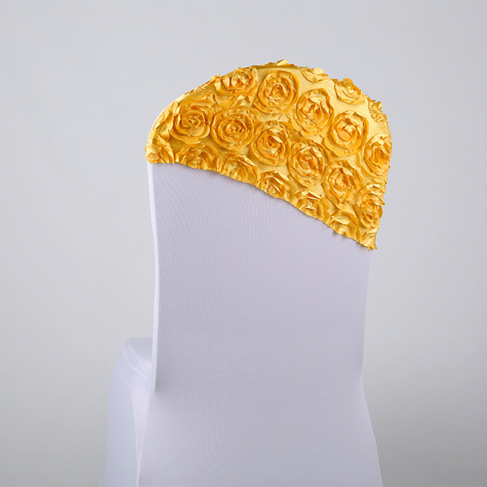 online get cheap polyester chair sash -aliexpress | alibaba group