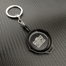 Funny Keychains